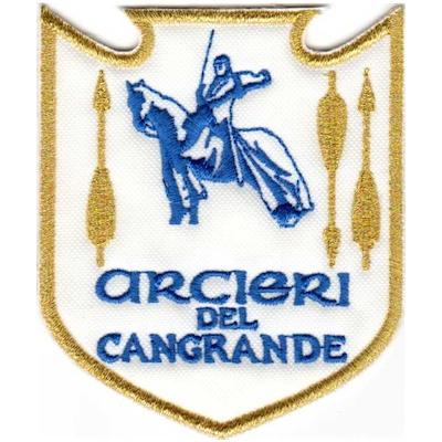 logo_arcieri_cangrande
